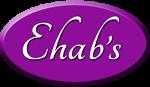 ehab-store