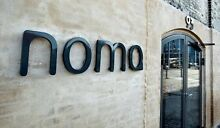 NOMA Resturant Sydney TWO Tickets WANTED Sydney City Inner Sydney Preview