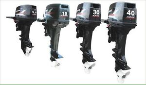 CASH offers, We buy all Outboards Deer Park Brimbank Area Preview