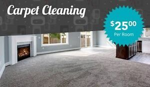 Carpet cleaner , Bayswater, Bassendean,Morley,Yokine and surrounds Eden Hill Bassendean Area Preview