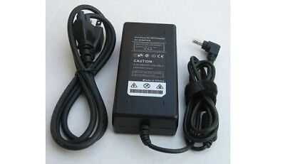 Hitachi LE32V407 HDTV TV monitor power supply ac adapter cord cable charger