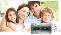 Duct Cleaning Unlimited Vents Scarborough,Toronto,Northyork