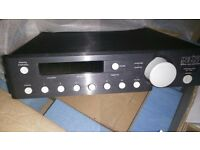 Mark Levinson No. 380 Preamplifier