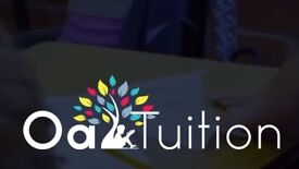 English, Maths and 11+ Tuition £12.50/hour! KS1, KS2 and KS3