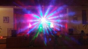 ARE YOU IN NEED OF A DJ OR BARTENDER? Kitchener / Waterloo Kitchener Area image 1