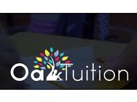 Maths and English Tuition at affordable costs! Specialist tutoring provided by qualified teachers!