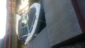 1990 180 Sea Ray Bowrider For Sale Or Trade.