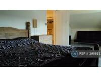 1 bedroom flat in Buxton Road, Macclesfield, SK10 (1 bed)