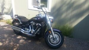 Vulcan 2000 PRICE DROP FOR FAST SALE $6500