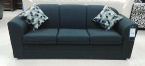 Furniture- Sofa, Loveseat & Chair CLEARANCE SALE UPTO 50% SALE  ND