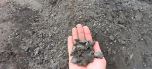 ASPHALT GRINDINGS FOR SALE - GREAT PRICES