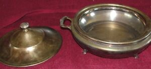 rare soup tureen Peterborough Peterborough Area image 2