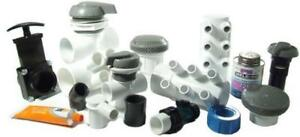 Hot Tub Service & Parts for All Makes & Models