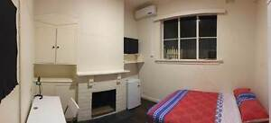 GREAT DOUBLE room! Fantastic Location in Richmond! All inc Richmond Yarra Area Preview