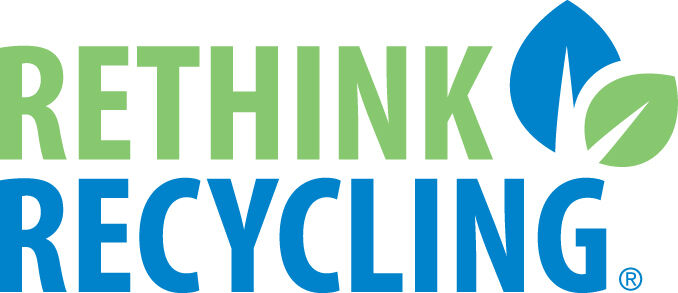 Electronics Recycling Solutions