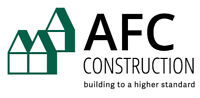 AFC Construction is seeking skilled carpenters and labourers