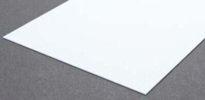 Evergreen EVG4501 Square Tile (Evergreen Square Tile)