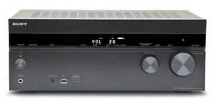 Sony STR-DN1040 7.1 Network AV Receiver