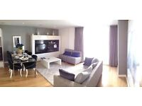 Amazing 3 Bed 2 Bath Flat to Rent in Ceram Court, Bow E3 - Call Now to Arrange Viewings