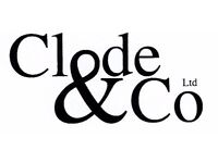 Loans in the community, By Clode and Co Ltd