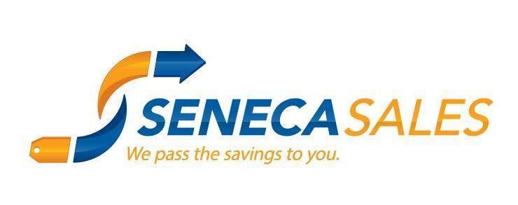 Seneca Sales L.L.C.