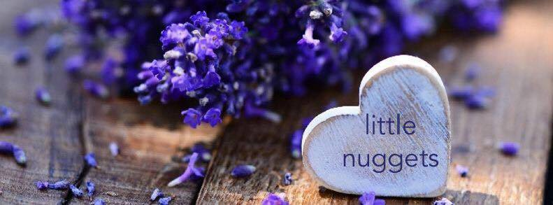 Little Nuggets Resales