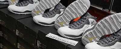 limitedshoes