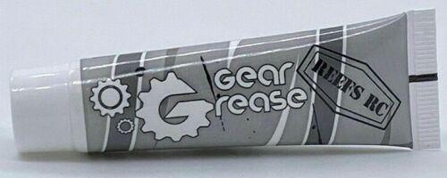 Gear Grease by Reefs RC REEFS73