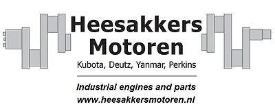 Heesakkers Motoren