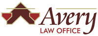 Avery Law (Summerland) - Receptionist/Office Administrator