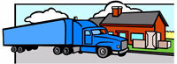 KITCHENER MOVERS WE WILL MOVE YOU ANYTIME  1-800-766-3084