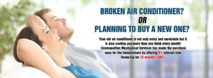 Affordable Home Insulation Service for improved comfort