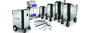 We Pay Cash for your Dry Ice Blasting Equipment