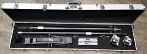 Columbia Taping Tool Starter Kit - Exclusive
