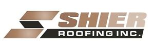 Experienced Roofers & General labourers needed