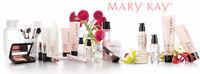 Produits Mary Kay