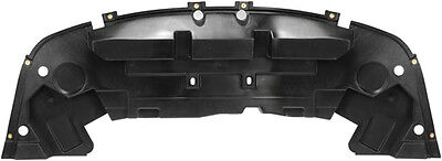 New Dorman Engine Splash Shield / 924-198 / 06-11 BUICK LUCERNE 7020058 Buick Lucerne Splash Shield