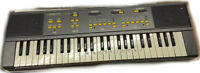 Electronic Musical Keyboard by Lonestar