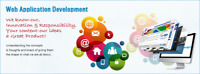 Do you want to update your old website with latest technology...