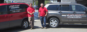Dent's Unlimited – London's Most Experienced PDR Experts! London Ontario image 2