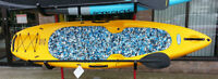 Brand New Winner Stand-UP Paddle Board w/Paddle & Delivery