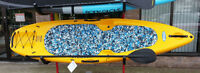 Brand New Winner Stand-UP Paddle Board with Paddle & Delivery
