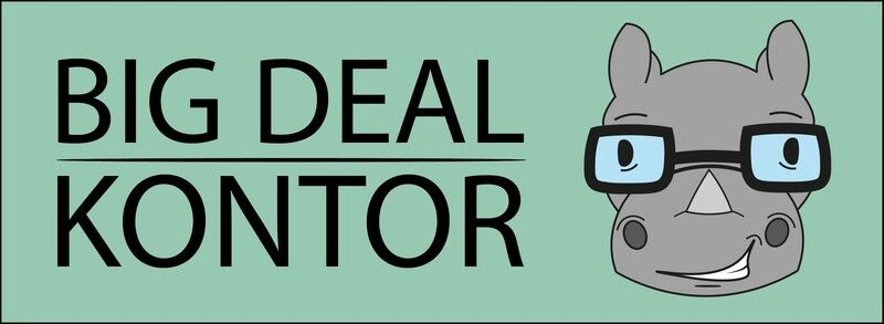 BIG.DEAL.KONTOR