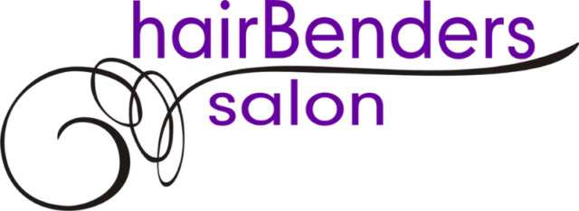 Full Time Hair Salon Receptionist Hair Stylist Amp Salon