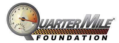 Quarter Mile Foundation