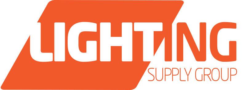 LightingSupplyGroup