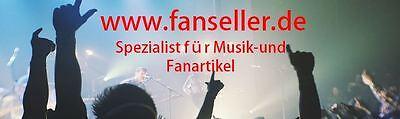 fansellerland
