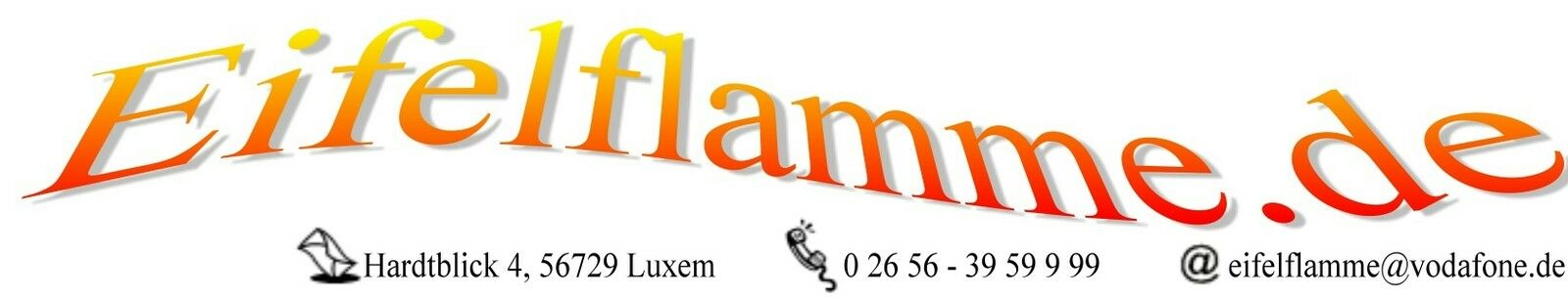 Eifelflamme