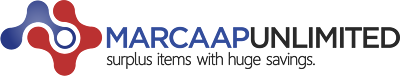 Marcaap Unlimited