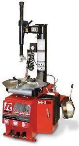 RANGER-R980XR-NEXTGEN-Swing-Arm-25-TIRE-CHANGER-FREE-SHIPPING